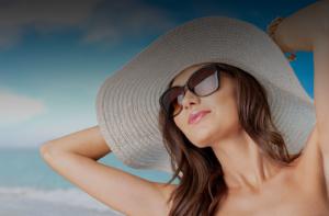 Ambience Skin and Body in Malibu, CA 90265