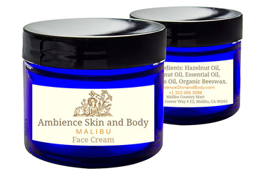 Ambience Skin & Body – Beauty is being comfortable in your